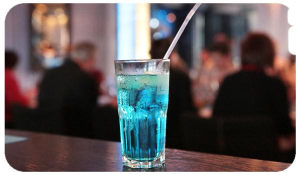 17 cocktails_
