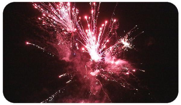 9 Feuerwerk_